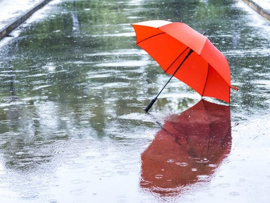 weather-gettyimages-685761888_large.jpg