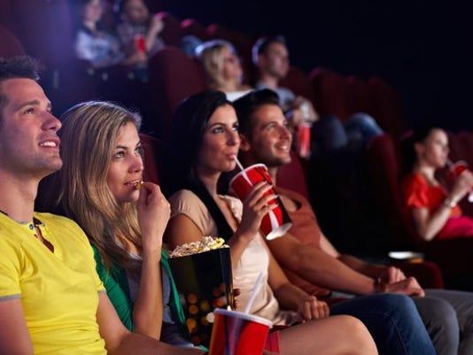 movie-viewers_large.jpg