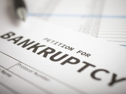 bankruptcy_large.jpg