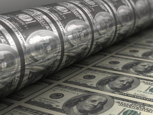 printing-money-hundred-dollar-bill-getty_large.jpg