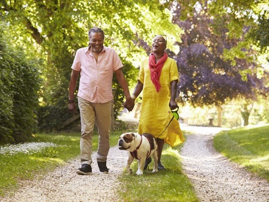 elderly-couple-gettyimages-874818944_large.jpg