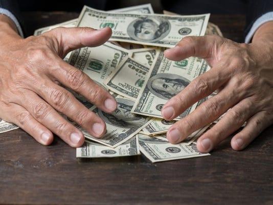 cash_large.jpg