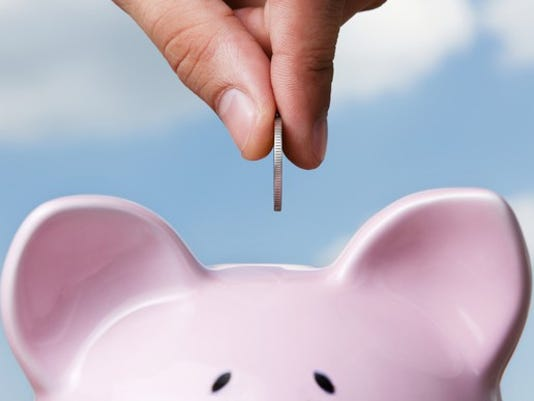 piggy-bank-top_large.jpg