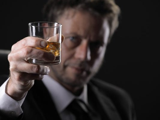 whiskey-glass-spirits-liquor-male-getty_large.jpg