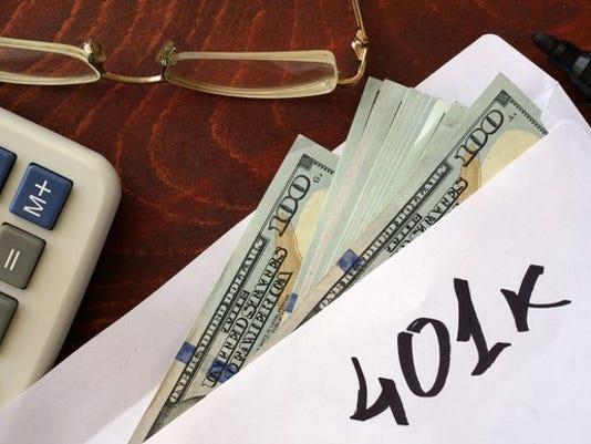 401k-cash-in-envelope-and-calculator_large.jpg