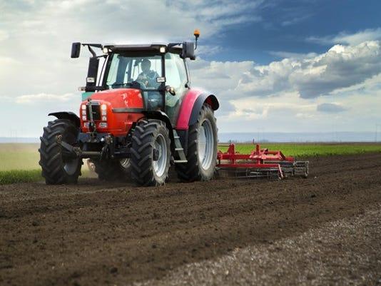 farm-tractor_large.jpg
