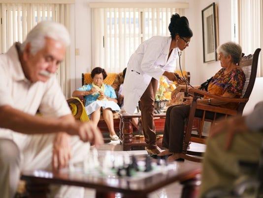 nursing-home_large.jpg