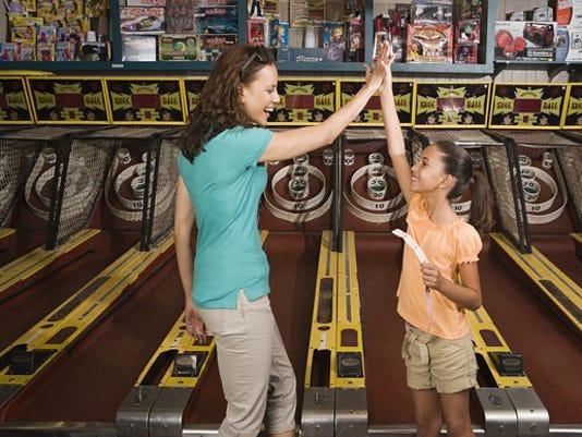 playing-arcade-game_large.jpg