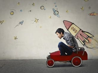 Roth IRAs for kids offer a great tax advantage, if you follow the rules