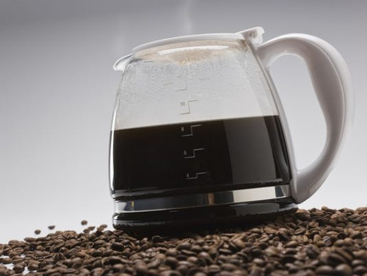 coffee-pot-beans-getty_large.jpg
