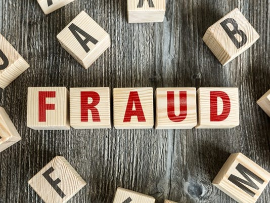 fraud-gettyimages-693857948_large.jpg