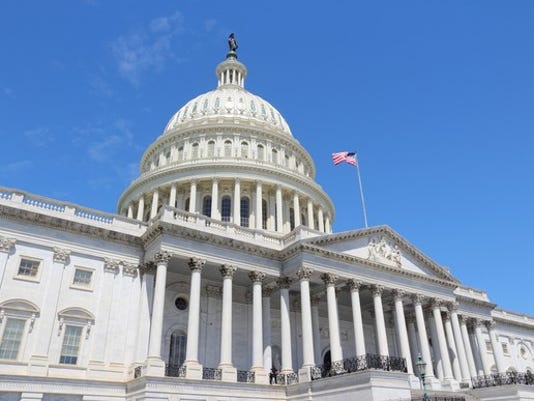 capitol-gettyimages-491753396_large.jpg