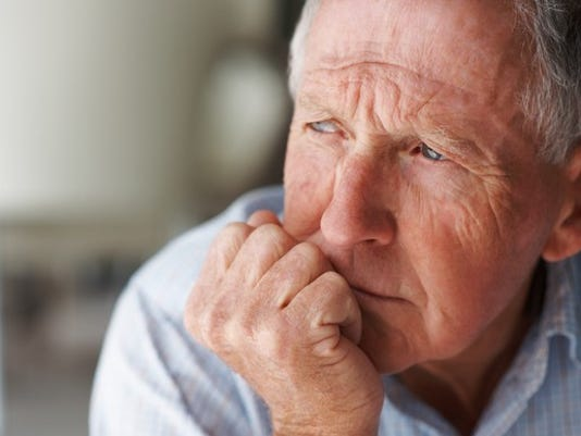 elderly-man-pondering-his-future-getty_large.jpg