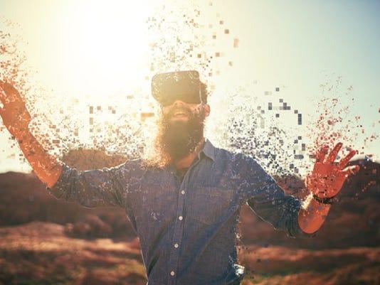 virtual-reality-vr-technology_large.jpg