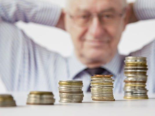 retirement-money-growing-getty_large.jpg