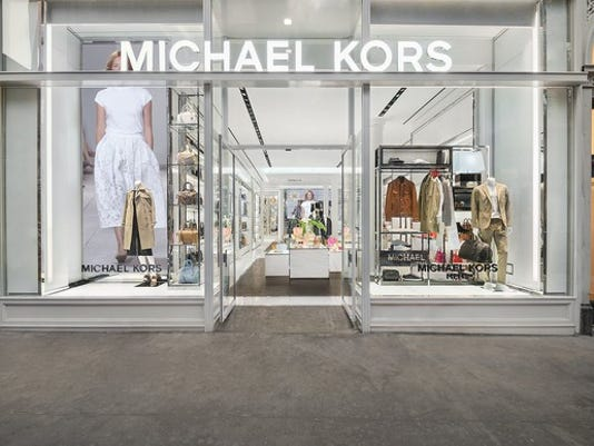 Younger Pers Prefer Michael Kors Kate Spade And Coach