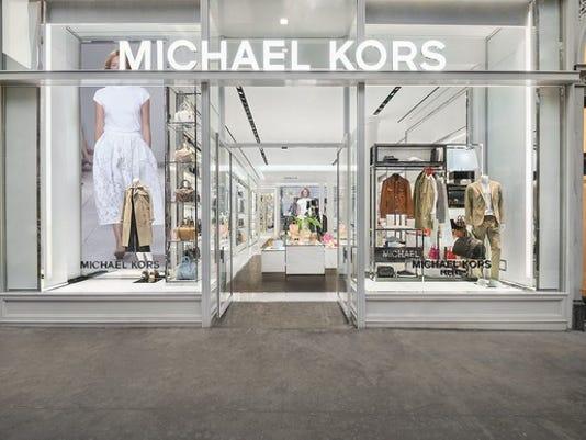 kors-store large.jpg cc2a3fe6180c