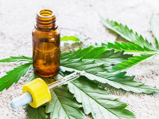 marijuana-oil-gettyimages-990901540_large.jpg