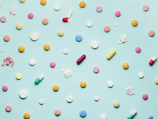 pills_large.jpg