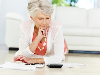 Worried about retirement financials? Here are 3 costly mistakes to avoid