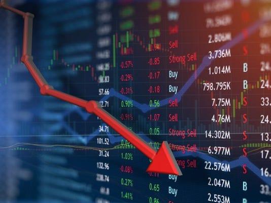 getty-stock-losses_large.jpg