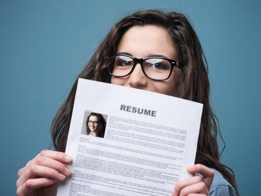 resume_gettyimages-587892248_large.jpg