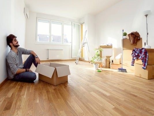 renters-insurance_gettyimages-936537340_large.jpg