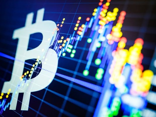 bitcoin-gettyimages-880534636_large.jpg