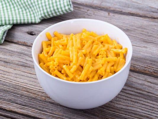mac-and-cheese_large.jpg