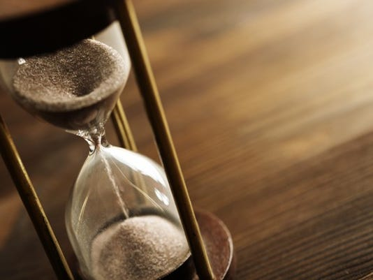 hourglass-sands-of-time-getty_large.jpg