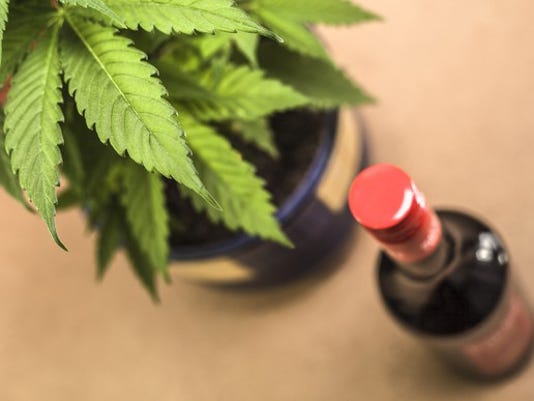 marijuana-plant-red-wine-alcohol-getty_large.jpg