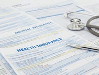 Report: Health insurance costs more 'burdensome' in New Mexico than other states