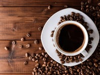 Trouble brewing? World's most popular coffee species at risk of extinction due to global warming