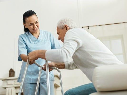 nursing-home2_large.jpg