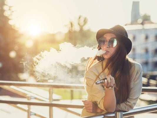 e-cig-vaping-teen-getty_large.jpeg