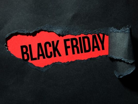 black-friday_gettyimages-871491598_large.jpg