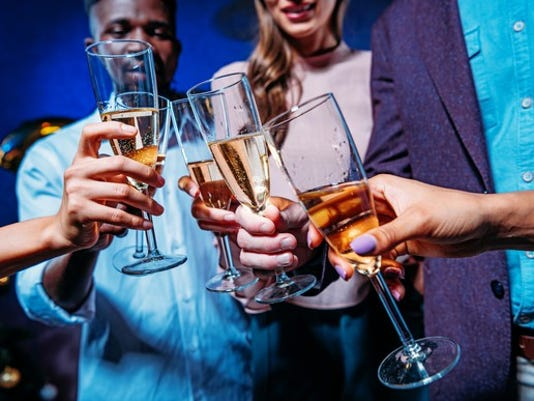 holiday-party_gettyimages-865692500_large.jpg