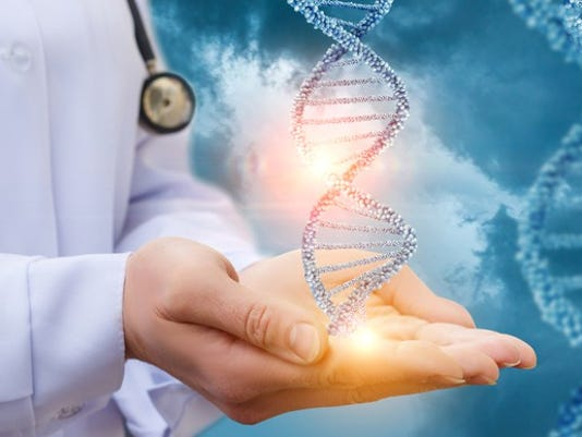 dna-in-hands-of-doctor_large.jpg