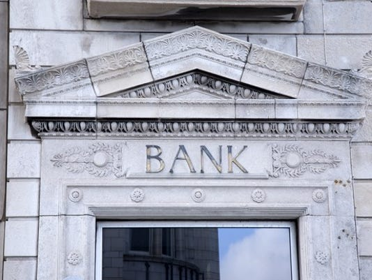 bank-sign-on-building_large.jpg