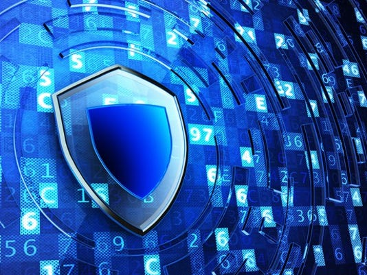 cybersecurity-abstract-shield_large.jpg