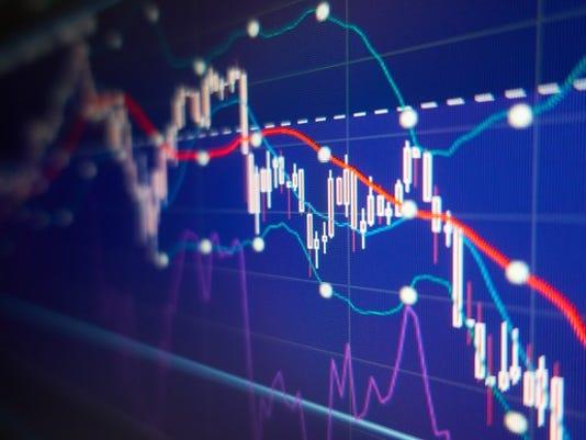getty-stocks-down_large.jpg