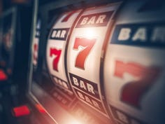 Slot tourneys and more at Reno casinos
