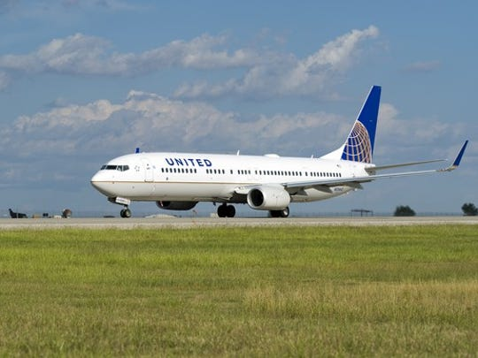 The carrier is now offering free DIRECTV live TV on more than 200 of its Boeing 737planes.