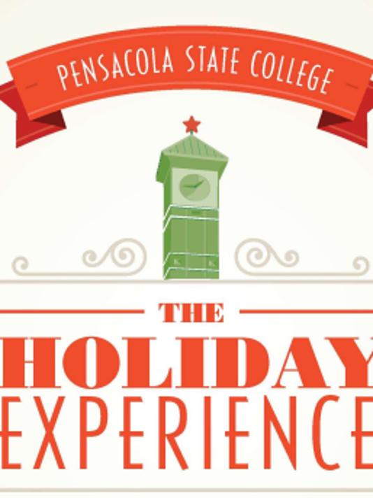 635821614345339454-Holiday-Experience