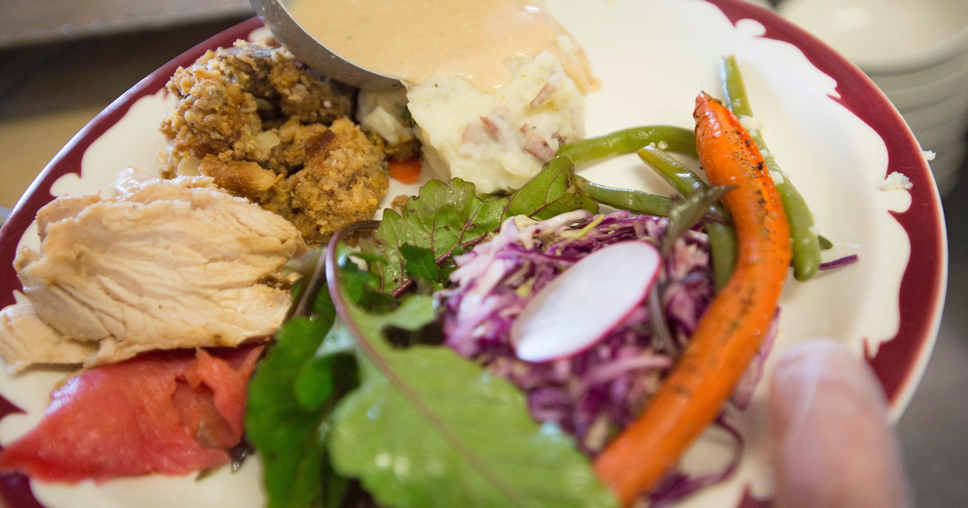 Fort Collins Northern Colorado Restaurants Open On