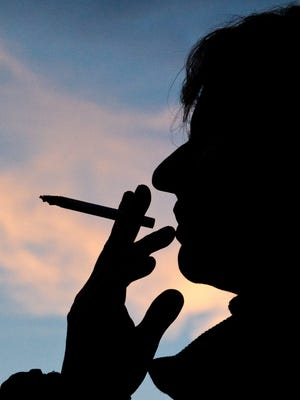 The U.S. Department of Housing and Urban Development has recommended that all public housing authorities and project-based Section 8 housing adopt smoke-free policies.