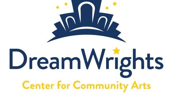 dreamwrights logo