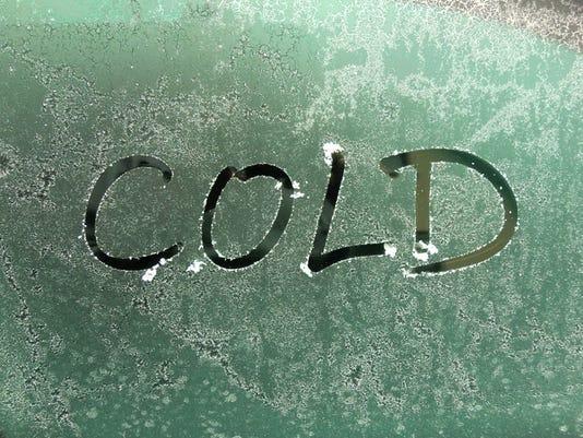 #ARNgenWx-colder-1