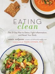 eating-clean-mark-hyman-amie-valpone