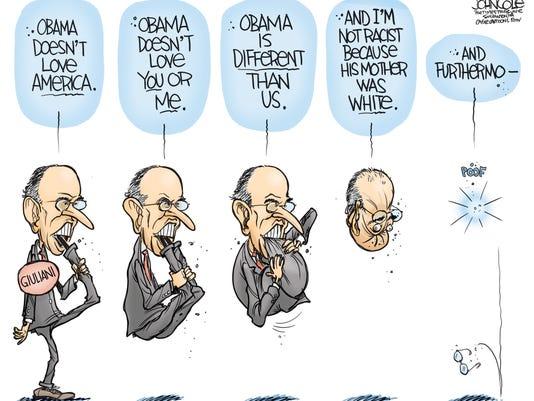 Parker cartoon.jpg